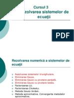 C03-Rezolvarea sistemelor de ecuatii_1.pdf
