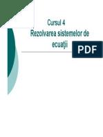 C04-Rezolvarea sistemelor de ecuatii_2.pdf