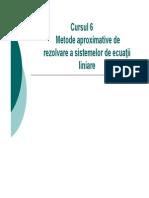 C06-Rezolvarea sistemelor de ecuatii_4.pdf