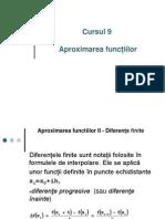 C09-Aproximarea functiilor_2.pdf