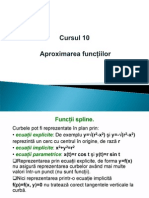C10-Aproximarea functiilor_3.pdf