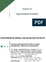 C12-Aproximarea functiilor_5.pdf