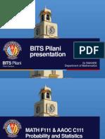 MATH F113 -Chapter-3.pdf