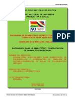 documento base.doc