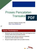 02-Proses pencatatan.pptx