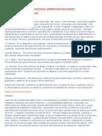 INVESTIGACION DE ADMINISTRACIÓN GENERAL.docx