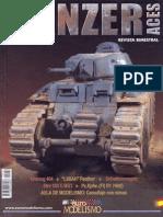 Panzer Aces No.26.pdf