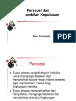 Materi 3 PK