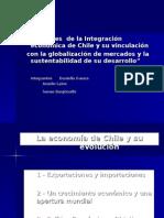 6__realidades_de_la_integracion_economica_1 (1)
