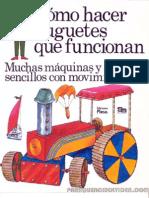 Funcionan .Ediciones.plesa