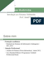 Sistemas Multimídia.pptx