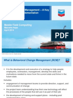 Behaviour Change Management.pdf