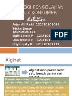 Algin At