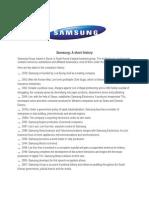 Samsungkim.docx