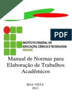 _manual Trabalhos acadêmicos IFRR.pdf
