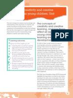 Creative Enviroment.pdf