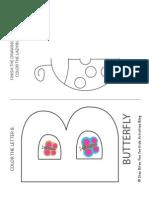Easy-Bugs-Printable-Pack.pdf