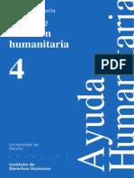 Human It Aria 04