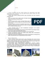 Bentuk Dan Ruang Dalam Arsitektur