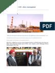Schemes Nabinagar STPP