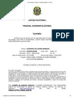Certidão de quitação ele...pdf