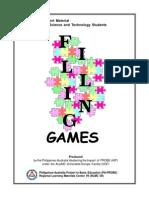 FILING GAMES.pdf