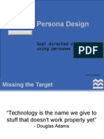 Person a Design