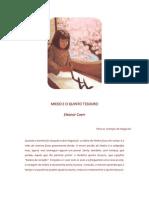 Mieko e o Quinto Tesouro - capítulos 1 a 6.pdf