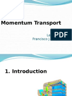 01 Momentum transport - Viscosity.pptx