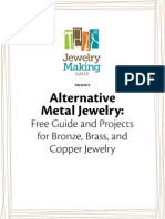alternative-metal-jewelry-free-ebook.pdf