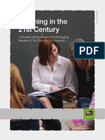 K12_Teaching21st_Final.pdf