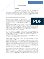 metodocientificoysusetapas-130409011648-phpapp02
