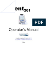 manual versamed ivent 201 (ingles).pdf