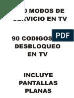 100 MODOS.pdf