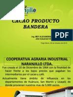 cncd02_huanuco_cacao_producto_pandera_08-10-10.pdf