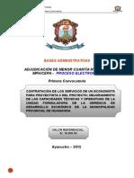 BASES AMC 09 ECONOMISTA II_20150220_213937_027