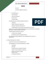 TRANSFORMADA DE LAPLACE Y FOURIER.docx