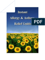 allergy2008-1