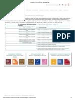 Clases de Protección IP_ IP54, IP64, IP65, IP68