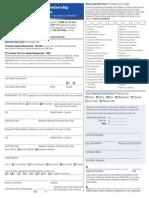 Student_Membership_Application.pdf