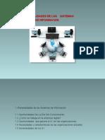 Generalidades de la informacion.ppt