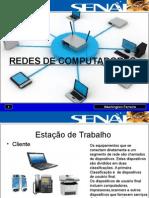 A_REDES_TREINAMENTO.ppt