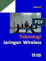 Sy Modul Ajar Wireless BookFold Ok-libre