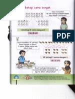buku teks matematik sk