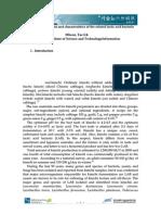 kimchi pdf.pdf