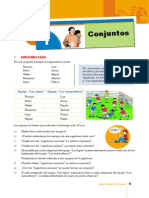 COVEÑAS 6to GRADO.pdf