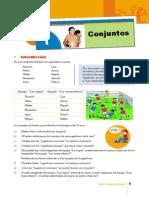 COVEÑAS 6to GRADO.pdf
