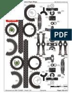 Csaba-Parts.pdf