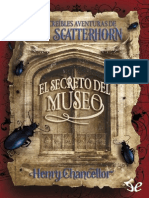 El secreto del museo de Henry Chancellor r1.1.pdf