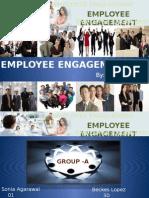 eeployeeengagement-110531015719-phpapp02